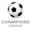 Sportergebnisse - Fu�ball International - Championsleague